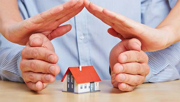 The Best Time to Buy and Sell Their Personal Property on Profit in Dubai