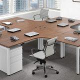 Office Decorum