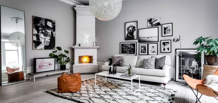 Purchasing a New Rug for your Home